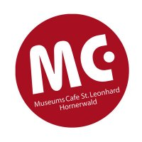 Museums Cafe
